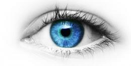 Лечение на глаукома - Доктор Виктория Бързачка - Благоевград